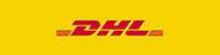 logo-dhl
