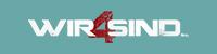 logo-wirsind